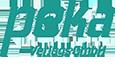www.heiligenbild.de-Logo